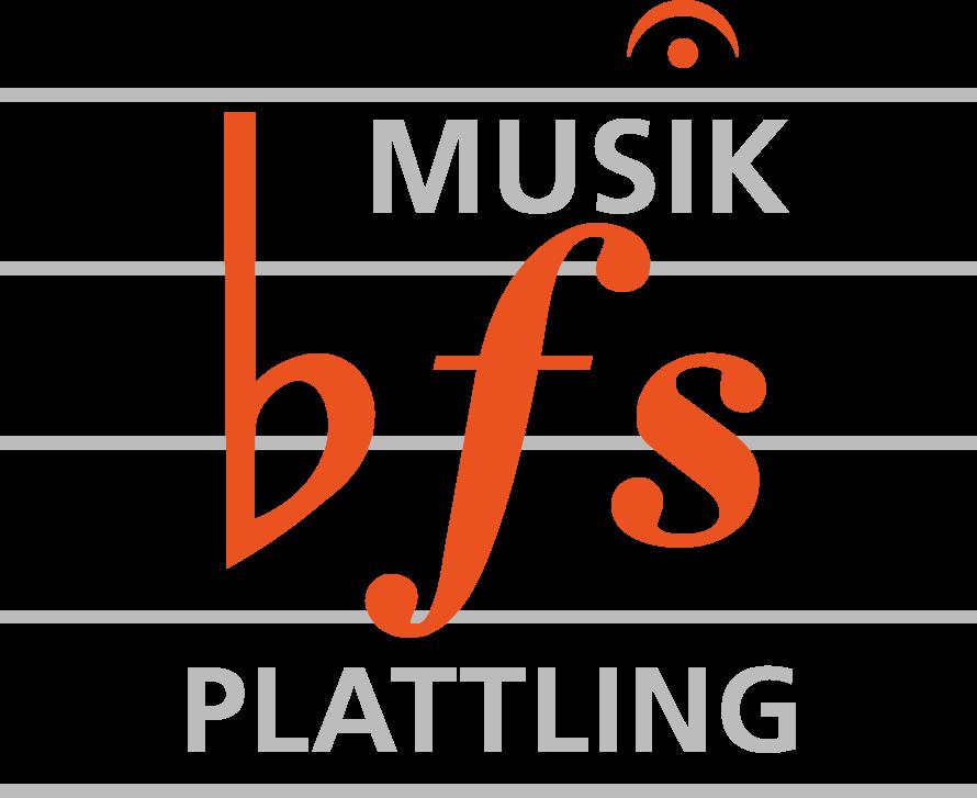 Berufsfachschule für Musik