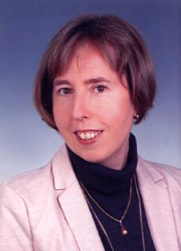 Hofmann Elisabeth