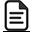 file_extension_pdf