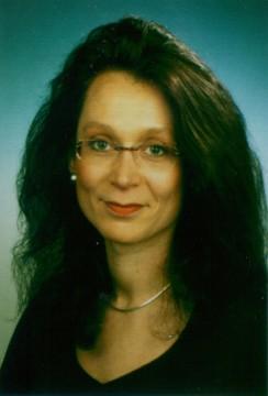 Gertrud Dondl