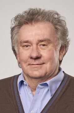 Ulrich Engelhard