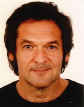 Franz Gärtner