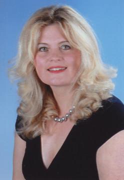 Loretta Heigl