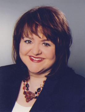 Ursula Mühlberger