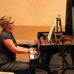 Klavier 02